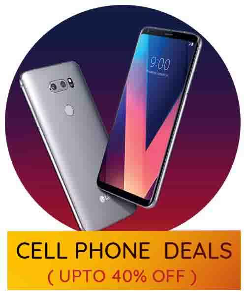 Best Online Shopping Deals Today, Discount Offer   Deals360