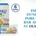 Best Offers on Pure Protein Bars