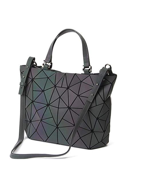 f4311754372 Women's Handbags-Buy Women Bags Online- Deals360 Discount Price, Offer