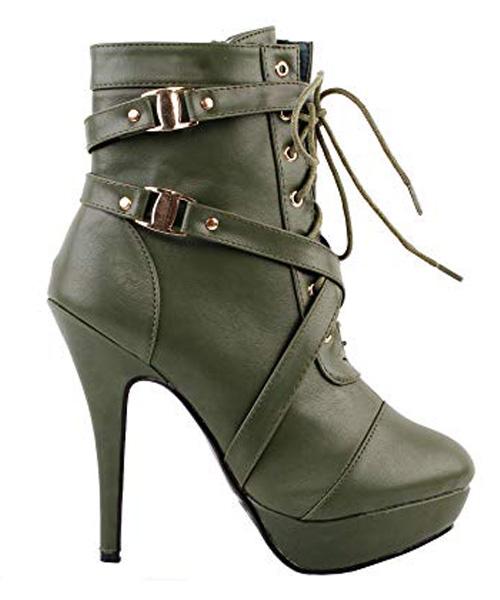 e86fd01b663 Women's Sandals- Sale Women Sandals Online USA, Discount Price- Deals360