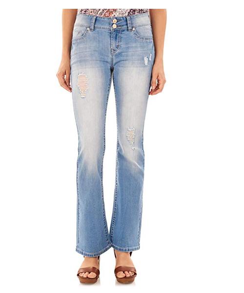 aeb0cfb7cd0d Women's Bottom Wear Online, Buy Women Bottom Wear Discount Offer ...