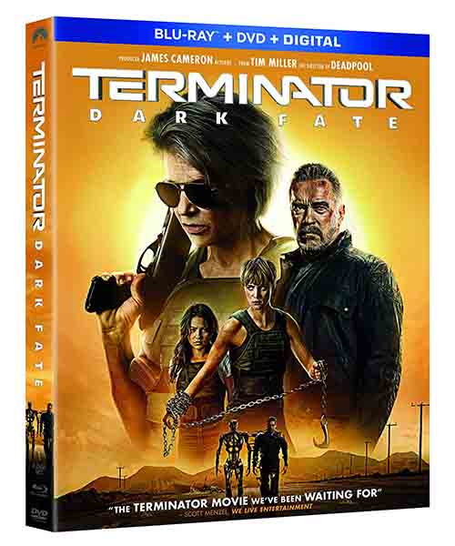 Terminator-Dark-Fate-Blu-ray Deals