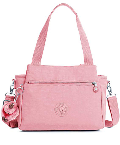 Kipling women's Elysia Crossbody Bag Deals