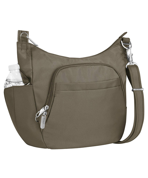 Travelon women bag deals image