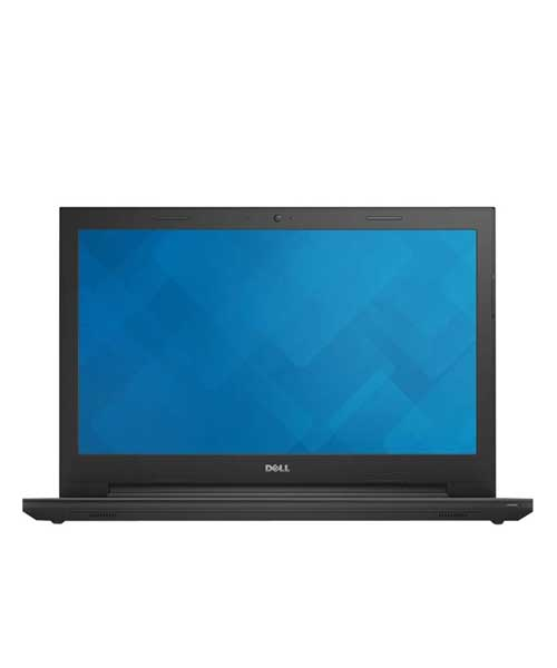 Dell 15.6 Inch 15 laptop with