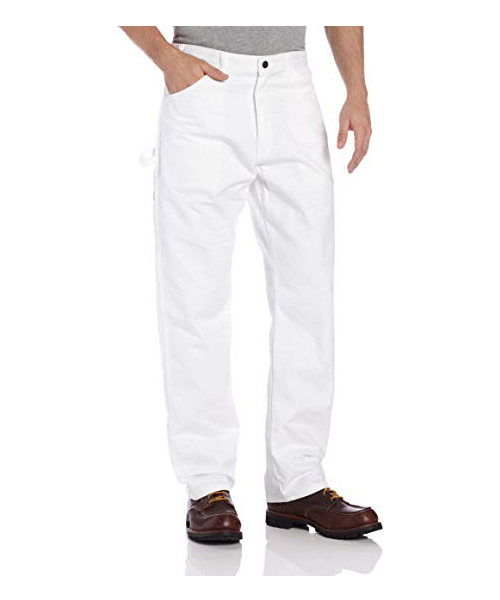 Dickies Men's Relaxed-Fit Pant Deals