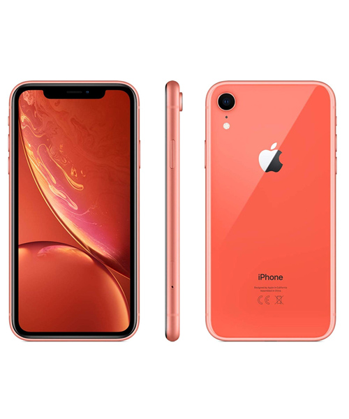 Apple iPhone XR Deals