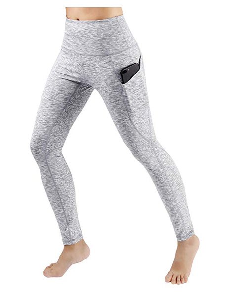 ododos legging women