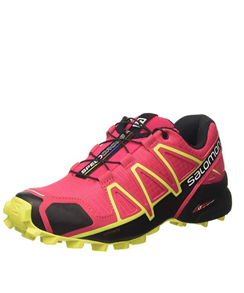 salomon shoes deal