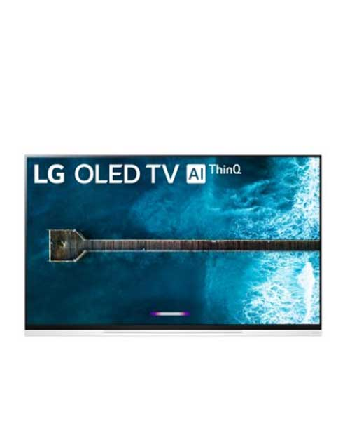 LG OLED65E9PUA  OLED E9 Series 4K (2160P) Smart Ultra HD HDR TV Deals