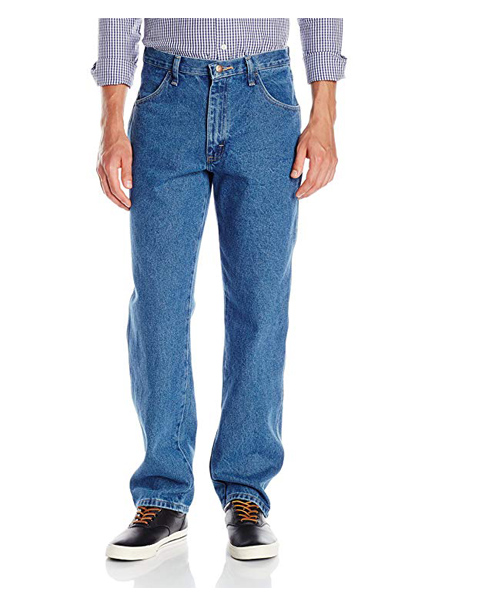 maverick men jeans deals