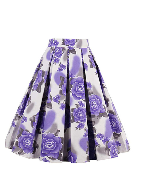 dressever women skirt deal