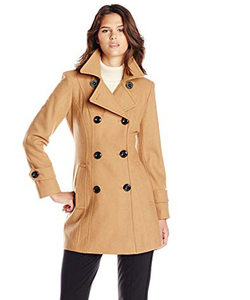 anne coat deal