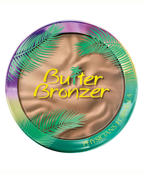 Physicians Formula : Ultra Luxurious Murumuru Butter Bronzer (0.38 Ounce) Deals