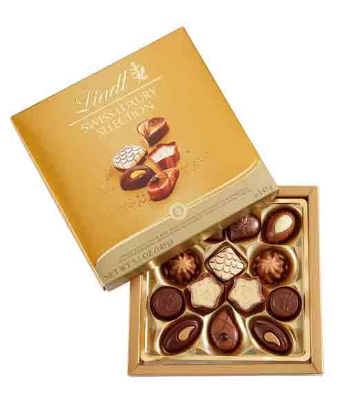 Lindt-Swiss-Luxury-Selection-Boxed-Chocolate Deals