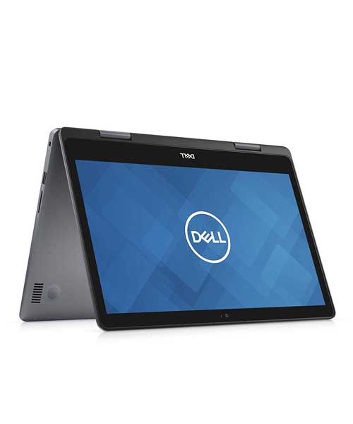 Dell Inspiron 14 2-IN -1 Lapto