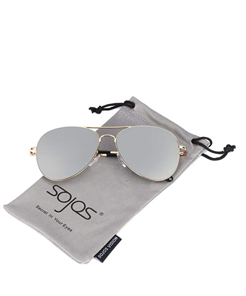 sojos sunglasses deal women