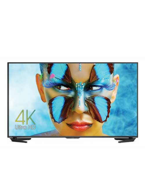Sharp LC-65UB30U 4K Ultra HD 1