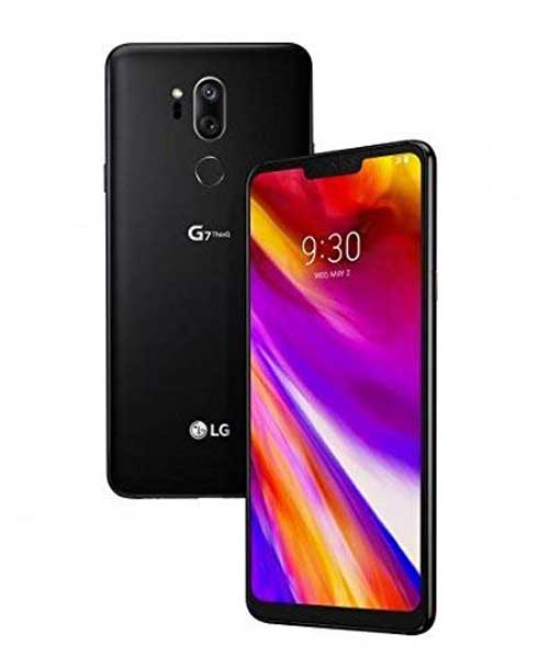 LG G7 ThinQ 6.1in LM-G710TM TM
