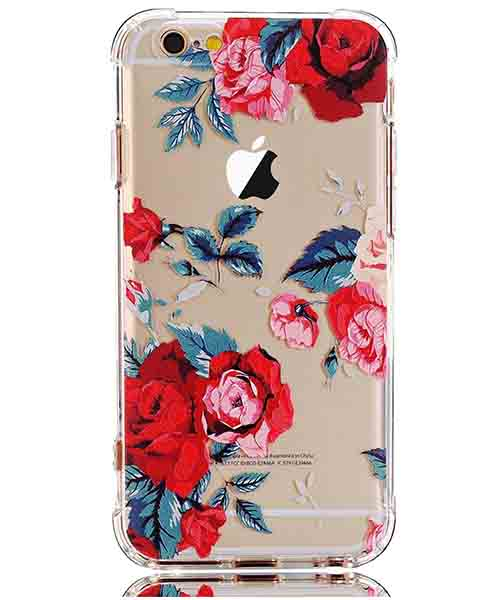 TPU-Back-Cover-Compatible-with-iPhone-5-Case Deals