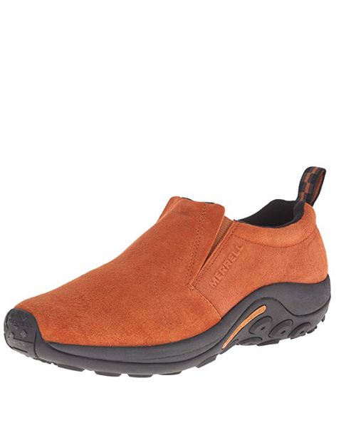 merrell shoe deal men