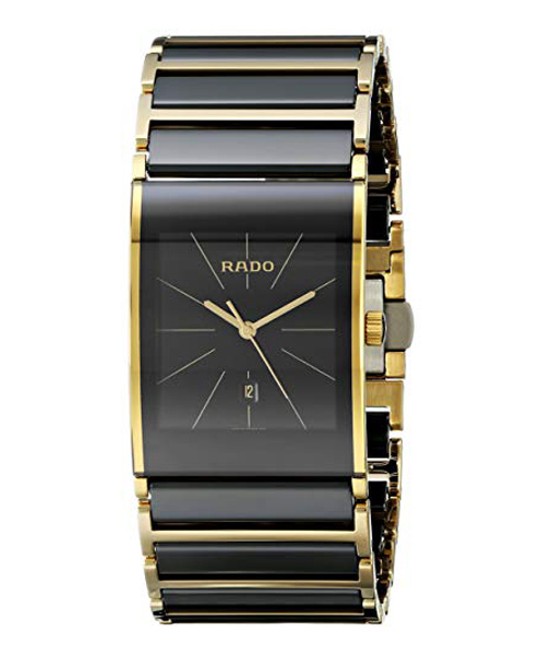 Rado Men's Integral Watch Deal