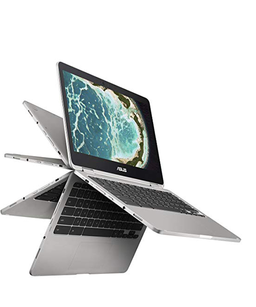asus laptop deal