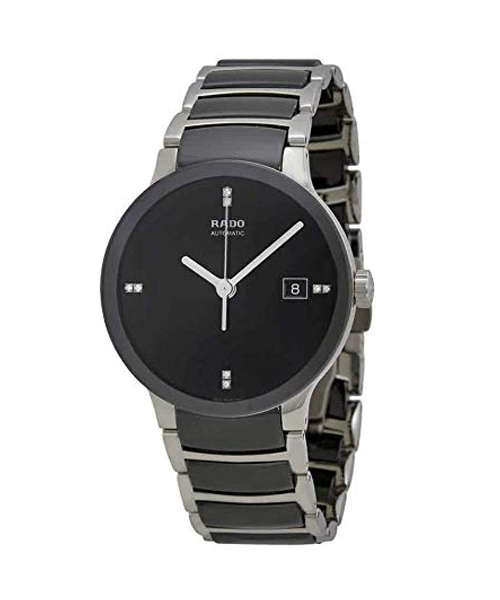 Rado Automatic Men's Watch Dea