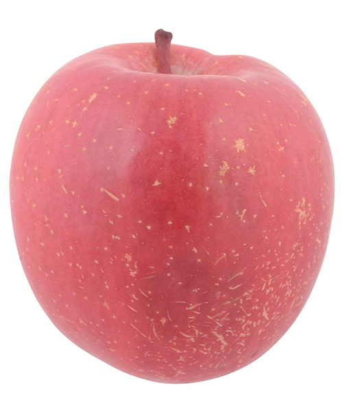 Apple Fuji Organic (1 Each) Deals
