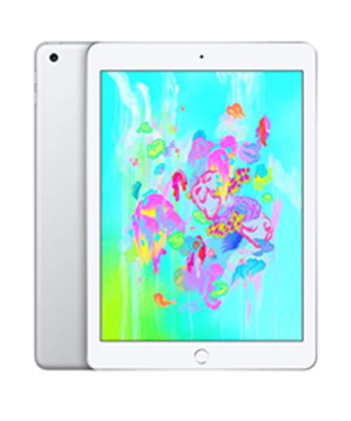 Apple iPad deals 32 GB varient