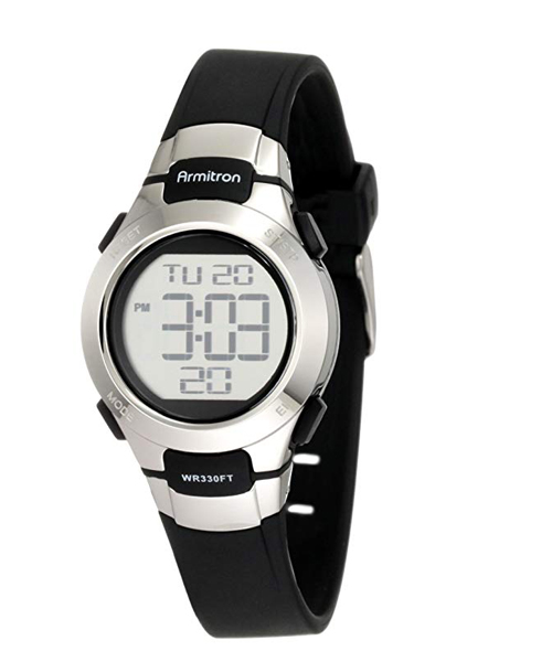 Armitron Sports Women Watch
