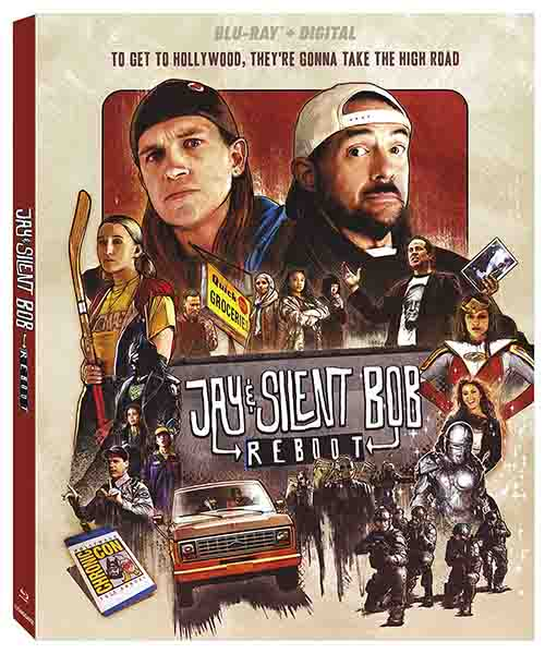 Jay-And-Silent-Bob-Reboot-Blu-ray Deals