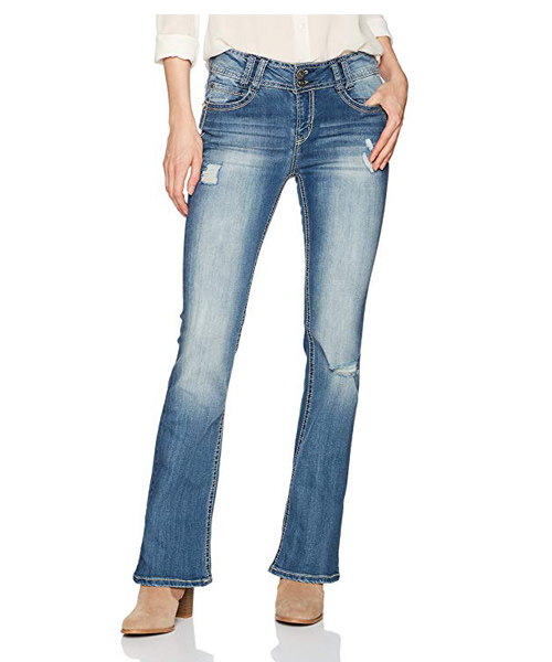wallflower jeans deals