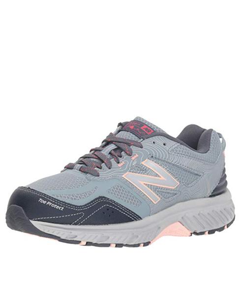 b1974c9378d0e New Balance Trail Running Shoes (9 Colors)