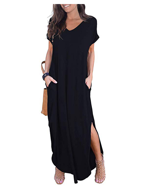 grecelerlle dress women deal