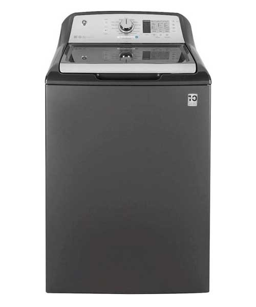 GE -14 Cycle Top Loading Washer |4.5 .cu.ft Deals