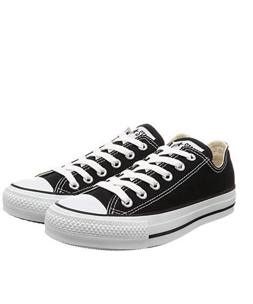 converse men's street leather sneaker, converse leather