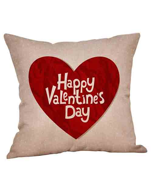 Happy-Valentine-s-Day-Printed-Pillow-Covers Deals