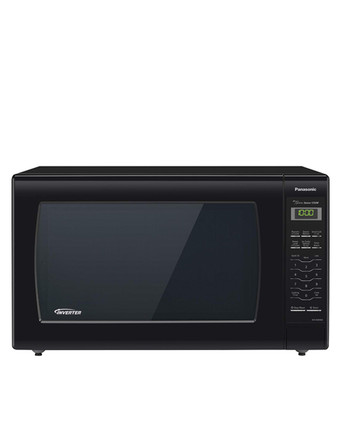 panasonic oven deal