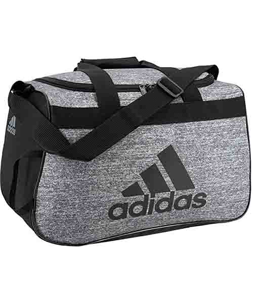 Adidas-Unisex-Small-Duffel-Bag Deals
