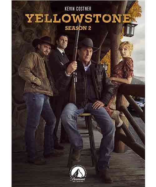 Yellowstone-Season-2 Deals