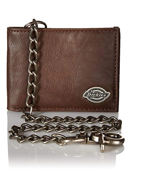 Dickies men wallet deal