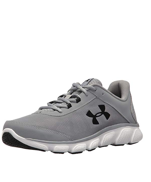under armour shoes deal