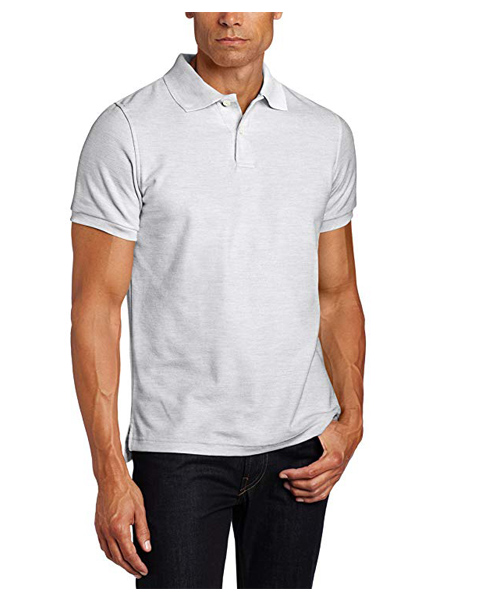 lee polo tshirt deal