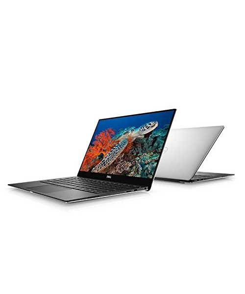 Dell XPS 13 9370 Laptop Deals