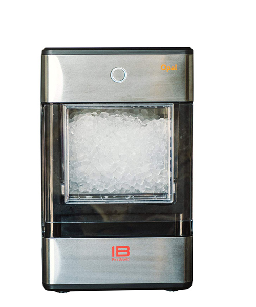 firstbuild ice maker