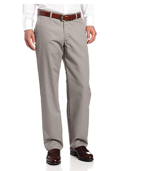Lee men pant deal