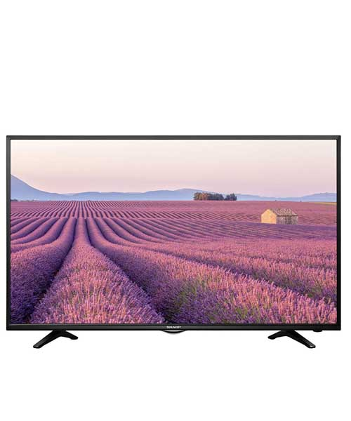 Sharp 40 inches class Q3000 FH
