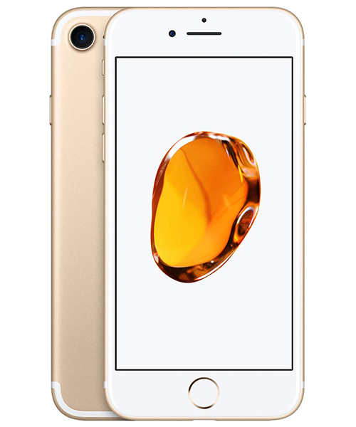 Simple Mobile Prepaid- Apple iPhone 7 with 32 GB internal storage Gold Deals