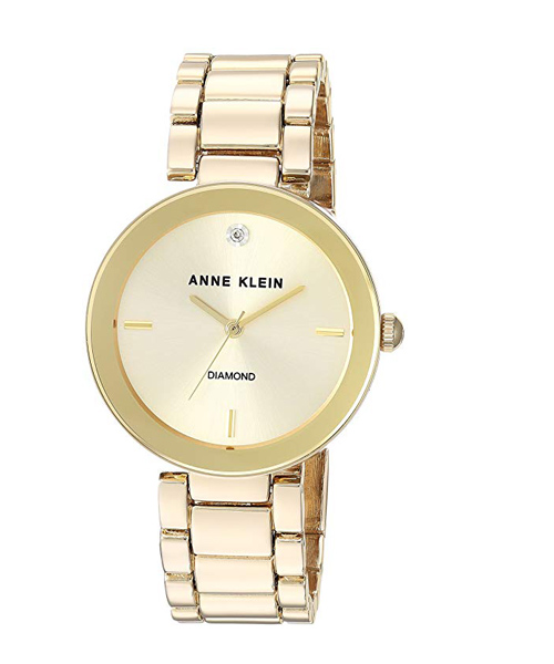 anne klein watch deal